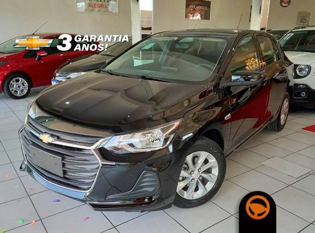 //www.autoline.com.br/carro/chevrolet/onix-plus-10-lt-12v-flex-4p-manual/2021/volta-redonda-rj/14320804