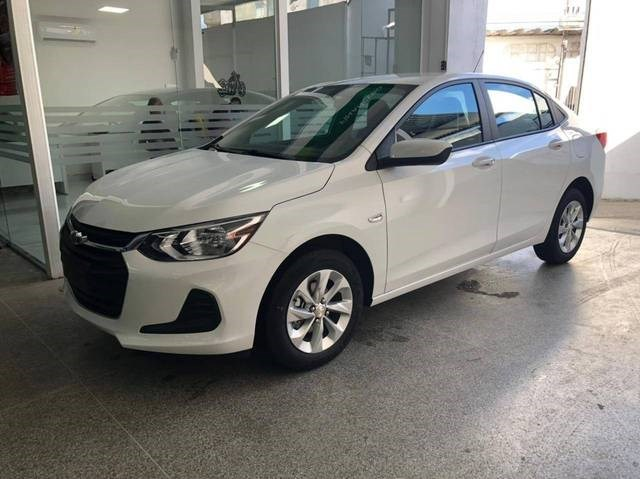 //www.autoline.com.br/carro/chevrolet/onix-plus-10-turbo-lt-12v-flex-4p-manual/2021/santo-antonio-de-jesus-ba/14407586