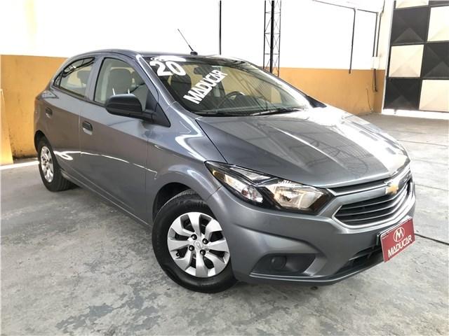 //www.autoline.com.br/carro/chevrolet/onix-plus-10-8v-flex-4p-manual/2020/rio-de-janeiro-rj/14445113