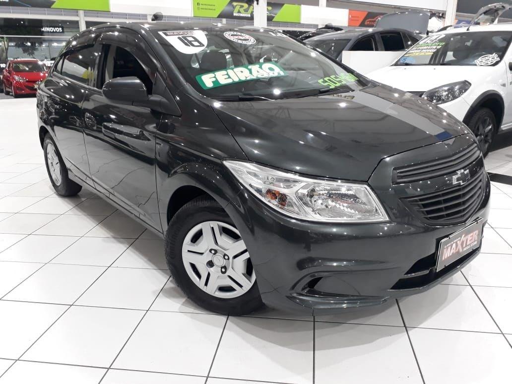 //www.autoline.com.br/carro/chevrolet/onix-plus-10-joy-8v-flex-4p-manual/2018/sao-paulo-sp/14484743
