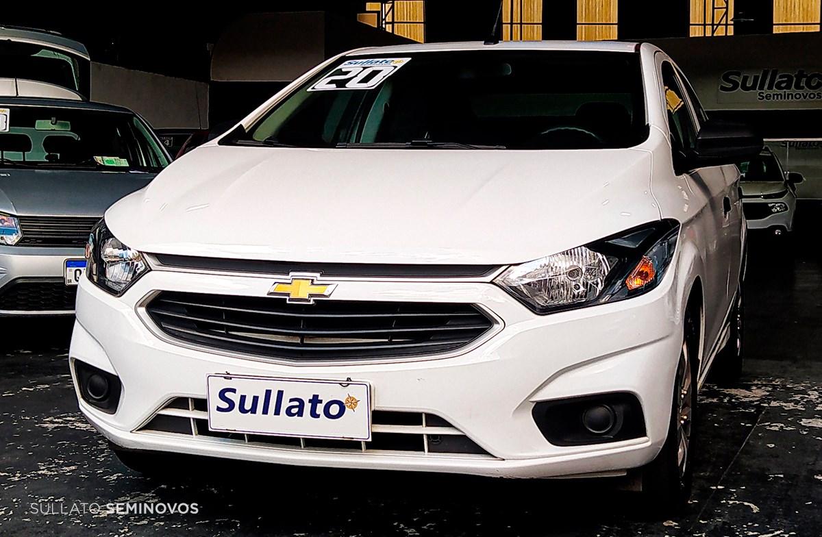 //www.autoline.com.br/carro/chevrolet/onix-plus-10-lt-12v-flex-4p-manual/2020/sao-paulo-sp/14508696