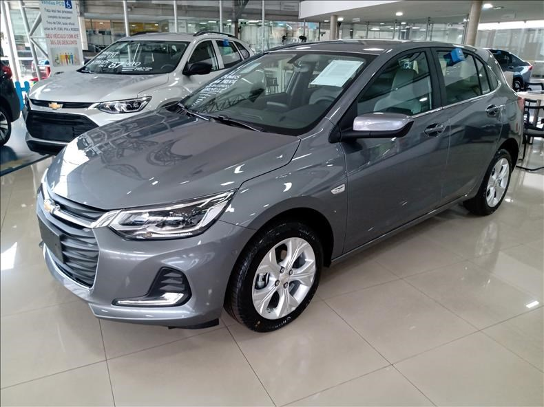//www.autoline.com.br/carro/chevrolet/onix-plus-10-turbo-premier-12v-flex-4p-automatico/2021/santo-andre-sp/14542397