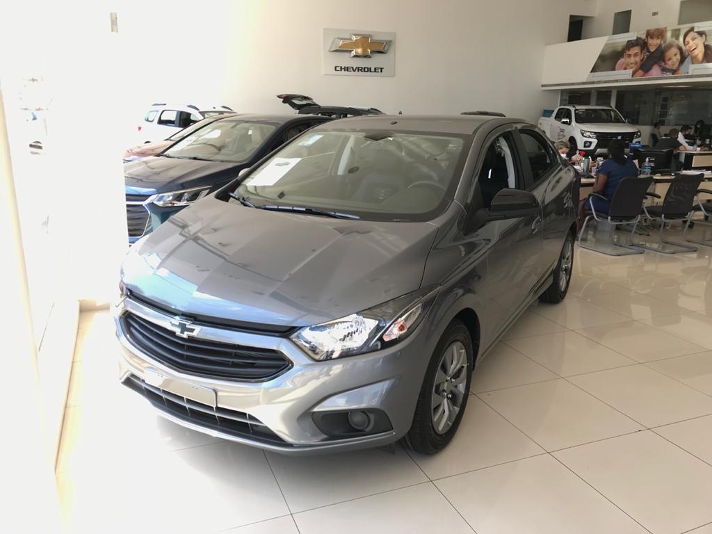 //www.autoline.com.br/carro/chevrolet/onix-plus-10-lt-12v-flex-4p-manual/2021/goiania-go/14572023