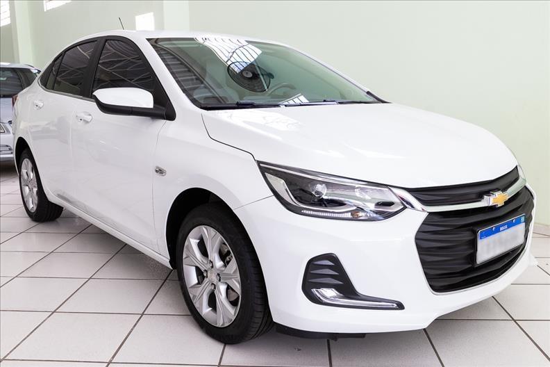 //www.autoline.com.br/carro/chevrolet/onix-plus-10-turbo-premier-12v-flex-4p-automatico/2020/jundiai-sp/14635499
