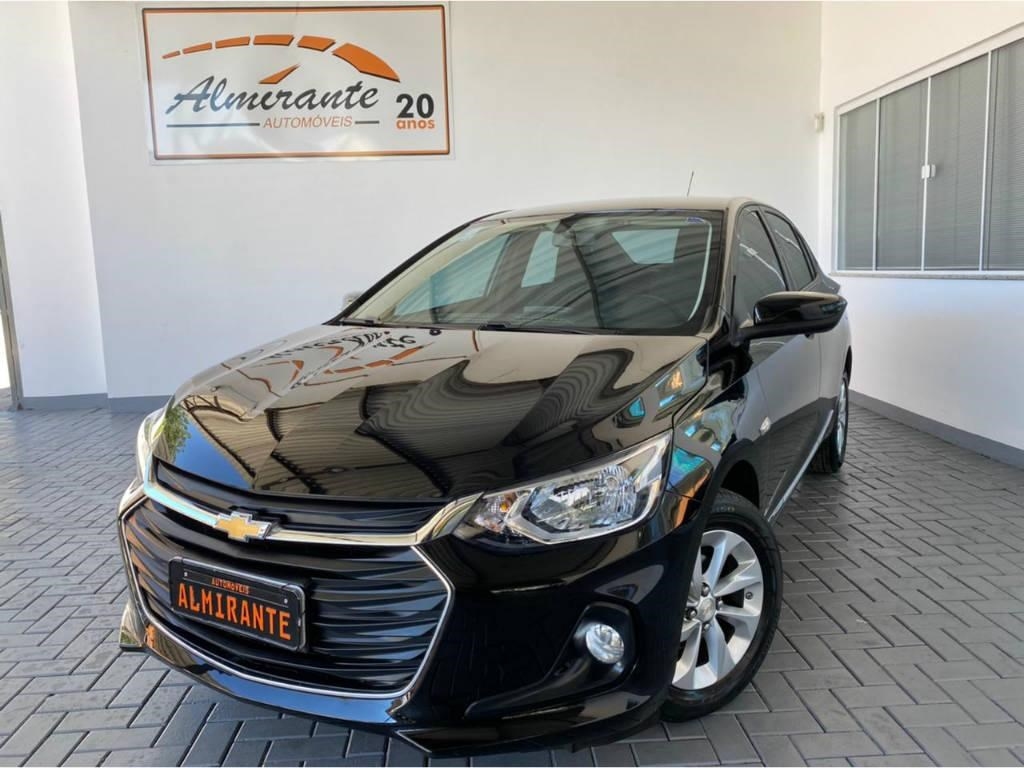 //www.autoline.com.br/carro/chevrolet/onix-plus-10-turbo-ltz-12v-flex-4p-automatico/2020/blumenau-sc/14690654