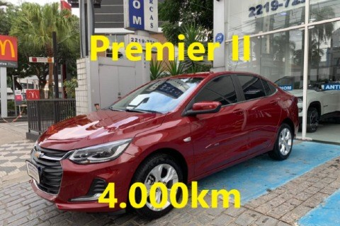//www.autoline.com.br/carro/chevrolet/onix-plus-10-turbo-premier-12v-flex-4p-automatico/2020/sao-paulo-sp/14726032