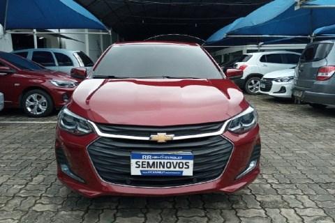 //www.autoline.com.br/carro/chevrolet/onix-plus-10-turbo-premier-12v-flex-4p-automatico/2020/ananindeua-pa/14740821