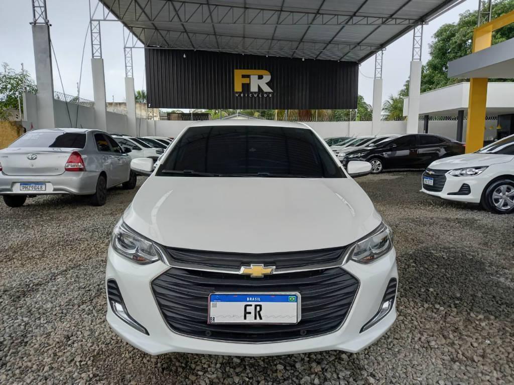 //www.autoline.com.br/carro/chevrolet/onix-plus-10-turbo-premier-12v-flex-4p-automatico/2020/boa-vista-rr/14784316