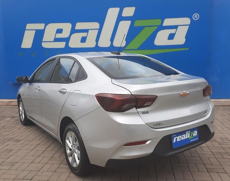 //www.autoline.com.br/carro/chevrolet/onix-plus-10-turbo-ltz-12v-flex-4p-automatico/2020/guarapuava-pr/14825326