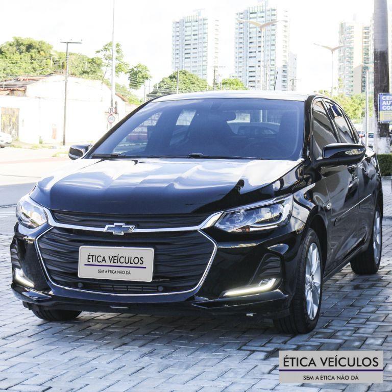 //www.autoline.com.br/carro/chevrolet/onix-plus-10-turbo-premier-12v-flex-4p-automatico/2020/fortaleza-ce/14831811