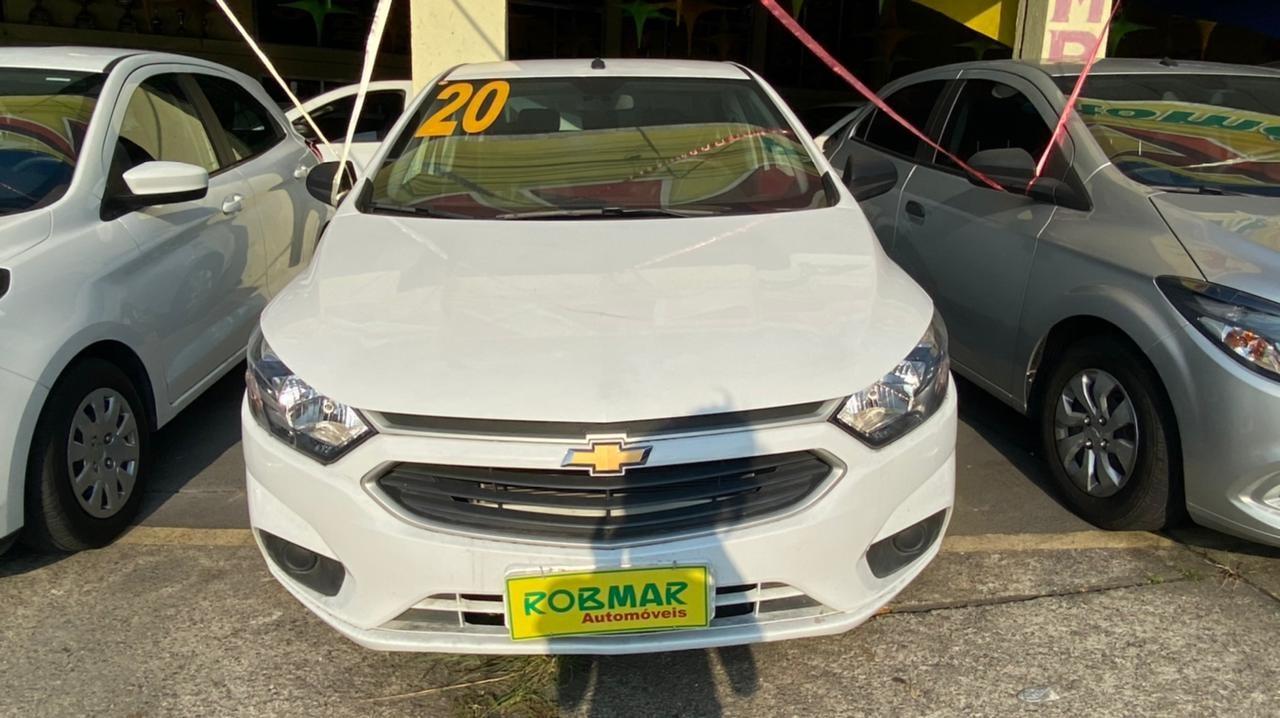 //www.autoline.com.br/carro/chevrolet/onix-plus-10-lt-12v-flex-4p-manual/2020/rio-de-janeiro-rj/14857565