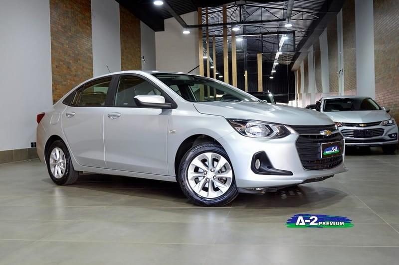 //www.autoline.com.br/carro/chevrolet/onix-plus-10-turbo-ltz-12v-flex-4p-automatico/2020/campinas-sp/14889056
