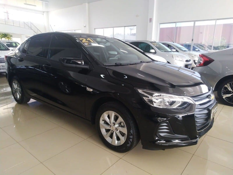 //www.autoline.com.br/carro/chevrolet/onix-plus-10-turbo-lt-12v-flex-4p-automatico/2021/cascavel-pr/14933432