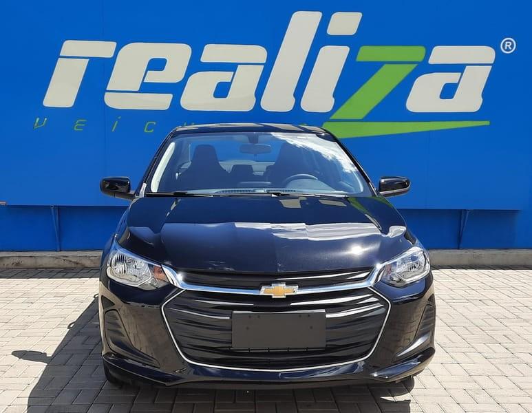 //www.autoline.com.br/carro/chevrolet/onix-plus-10-turbo-lt-12v-flex-4p-automatico/2021/guarapuava-pr/14940357