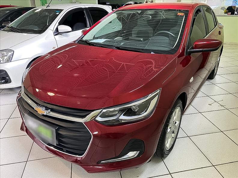 //www.autoline.com.br/carro/chevrolet/onix-plus-10-turbo-premier-12v-flex-4p-automatico/2020/jundiai-sp/14942898