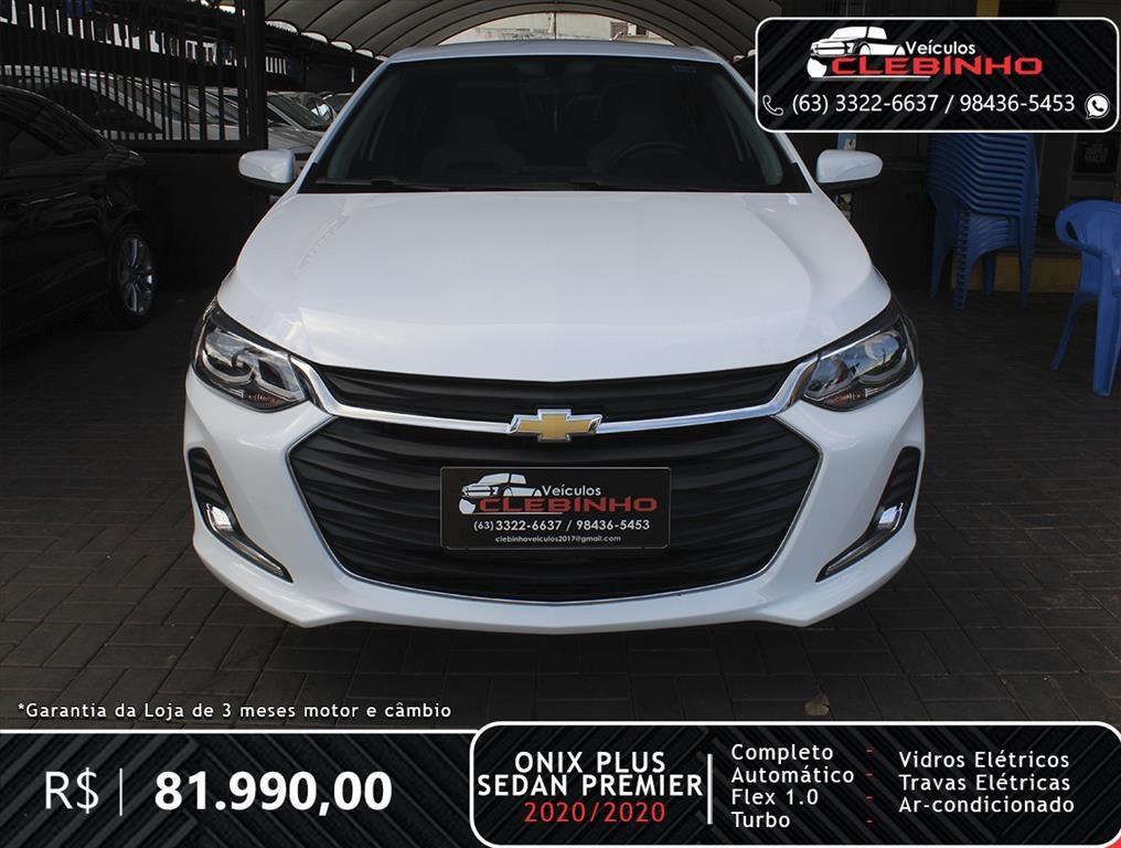 //www.autoline.com.br/carro/chevrolet/onix-plus-10-turbo-premier-12v-flex-4p-automatico/2020/palmas-to/14955449