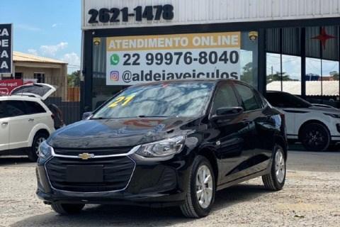 //www.autoline.com.br/carro/chevrolet/onix-plus-10-turbo-lt-12v-flex-4p-automatico/2021/sao-pedro-da-aldeia-rj/14957081