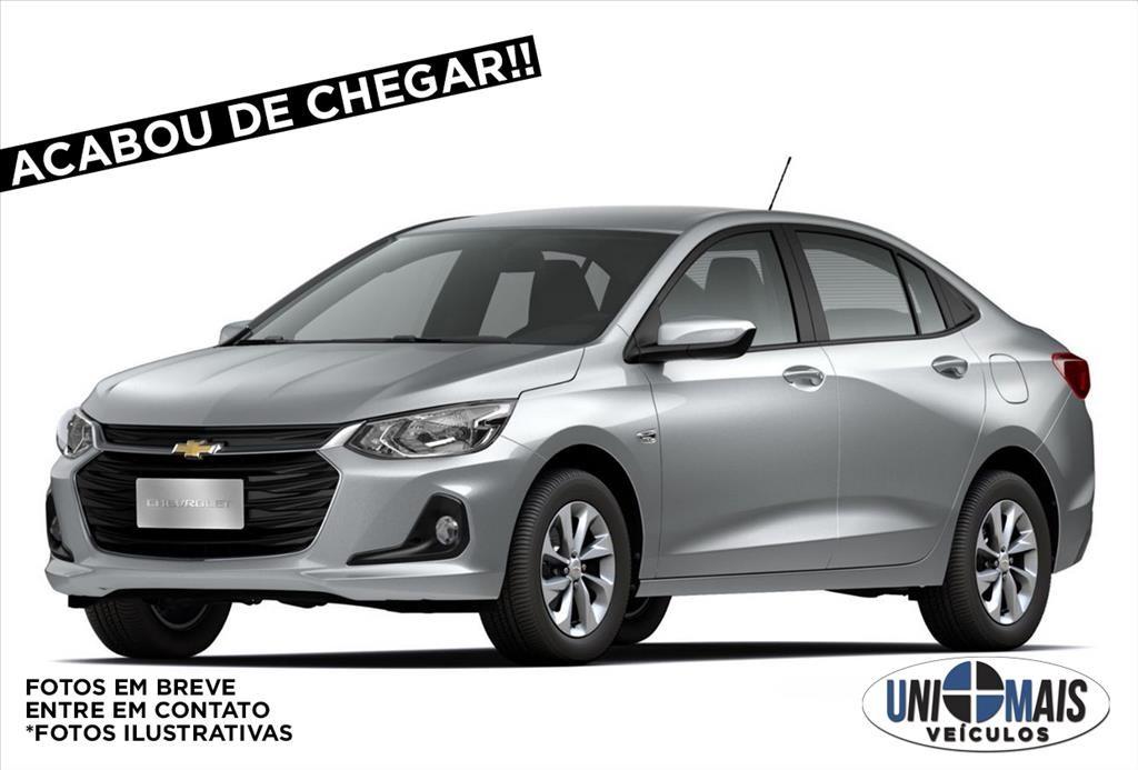 //www.autoline.com.br/carro/chevrolet/onix-plus-10-turbo-ltz-12v-flex-4p-automatico/2020/campinas-sp/14974184