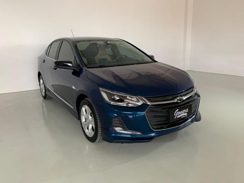 //www.autoline.com.br/carro/chevrolet/onix-plus-10-turbo-premier-12v-flex-4p-automatico/2020/curitiba-pr/14989342