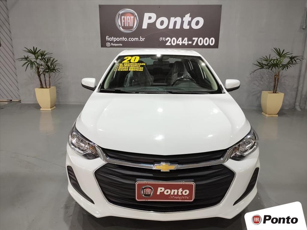 //www.autoline.com.br/carro/chevrolet/onix-plus-10-lt-12v-flex-4p-manual/2020/sao-paulo-sp/15012306