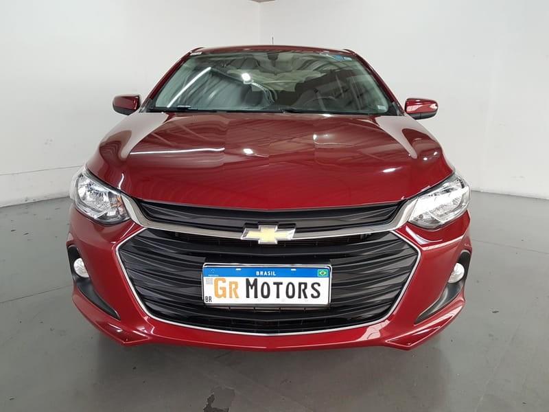 //www.autoline.com.br/carro/chevrolet/onix-plus-10-turbo-lt-12v-flex-4p-automatico/2020/belo-horizonte-mg/15625851