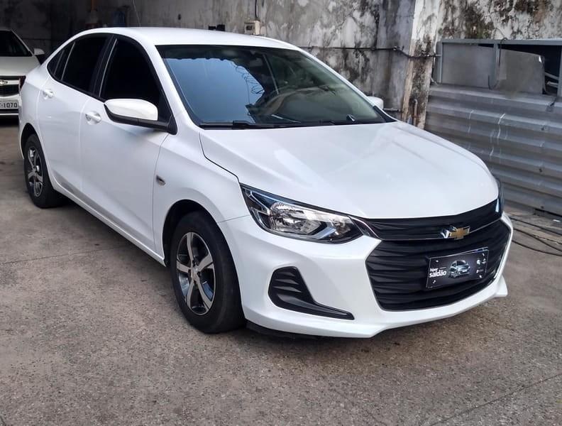 //www.autoline.com.br/carro/chevrolet/onix-plus-10-lt-12v-flex-4p-manual/2020/sao-luis-ma/15668938