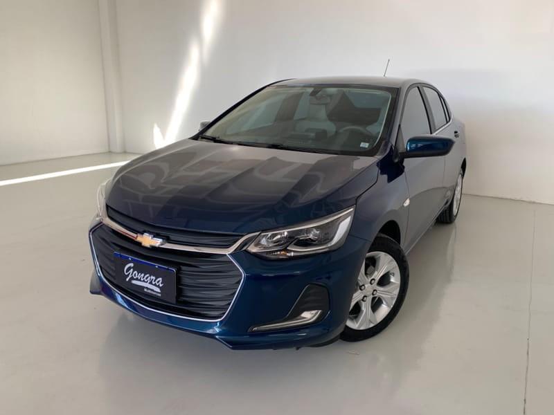 //www.autoline.com.br/carro/chevrolet/onix-plus-10-turbo-premier-12v-flex-4p-automatico/2021/curitiba-pr/15670738