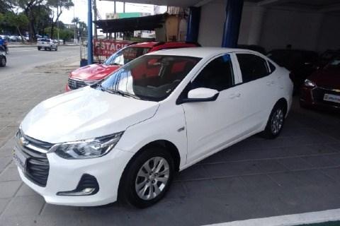 //www.autoline.com.br/carro/chevrolet/onix-plus-10-turbo-12v-flex-4p-automatico/2021/recife-pe/15691089