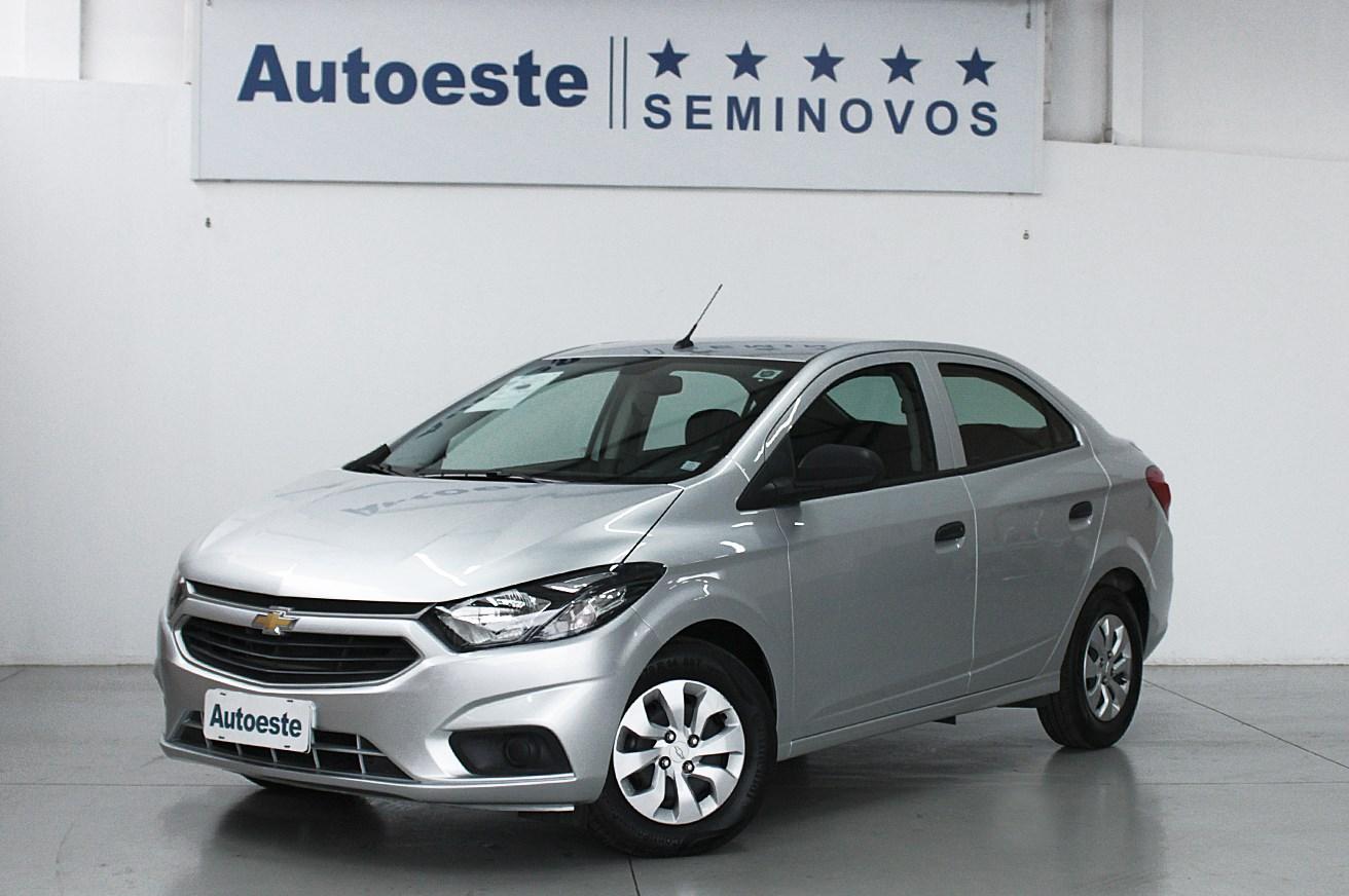 //www.autoline.com.br/carro/chevrolet/onix-plus-10-lt-12v-flex-4p-manual/2020/foz-do-iguacu-pr/15696517