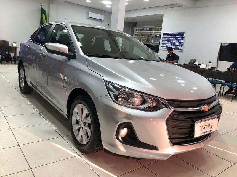 //www.autoline.com.br/carro/chevrolet/onix-plus-10-turbo-ltz-12v-flex-4p-automatico/2020/maraba-pa/15840516