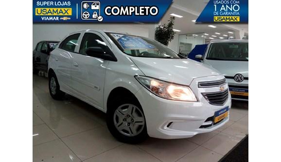 //www.autoline.com.br/carro/chevrolet/onix-10-lt-8v-flex-4p-manual/2016/sao-bernardo-do-campo-sp/6695560