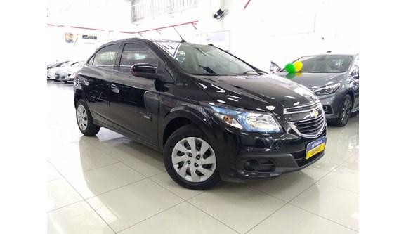 //www.autoline.com.br/carro/chevrolet/onix-14-lt-8v-flex-4p-manual/2013/sao-paulo-sp/6695925