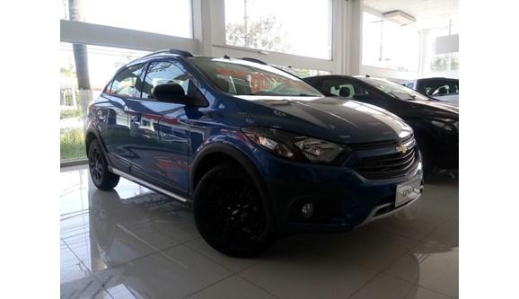 //www.autoline.com.br/carro/chevrolet/onix-14-activ-8v-flex-4p-automatico/2019/sao-paulo-sp/6754660