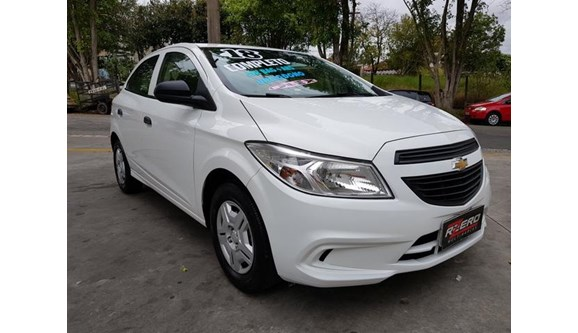 //www.autoline.com.br/carro/chevrolet/onix-10-joy-8v-flex-4p-manual/2018/sao-paulo-sp/5974954