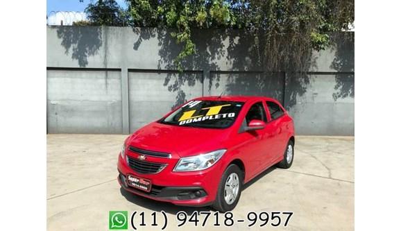 //www.autoline.com.br/carro/chevrolet/onix-10-lt-8v-flex-4p-manual/2014/sao-paulo-sp/5186256