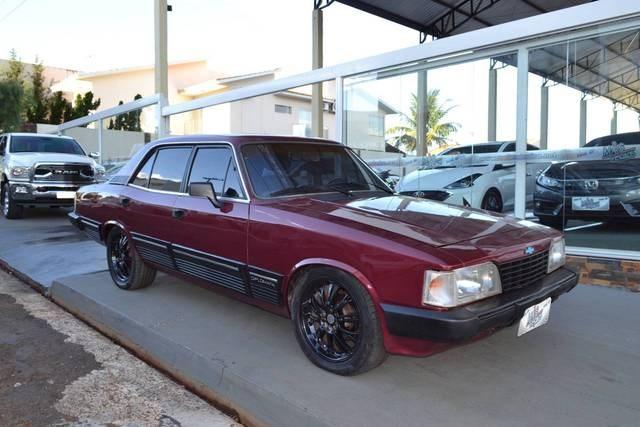 //www.autoline.com.br/carro/chevrolet/opala-41-sle-comodoro-160cv-4p-gasolina-manual/1988/jatai-go/12108193