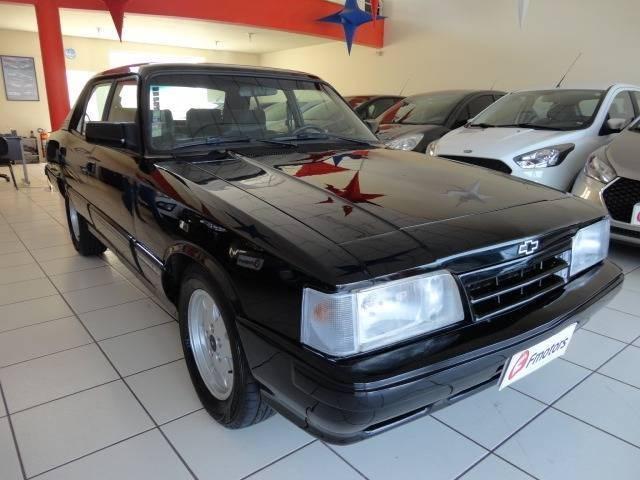 //www.autoline.com.br/carro/chevrolet/opala-41-sle-comodoro-160cv-4p-gasolina-manual/1991/americana-sp/12236289