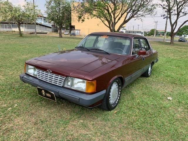 //www.autoline.com.br/carro/chevrolet/opala-41-diplomata-se160cv-4p-gasolina-manual/1988/brasilia-df/12632698