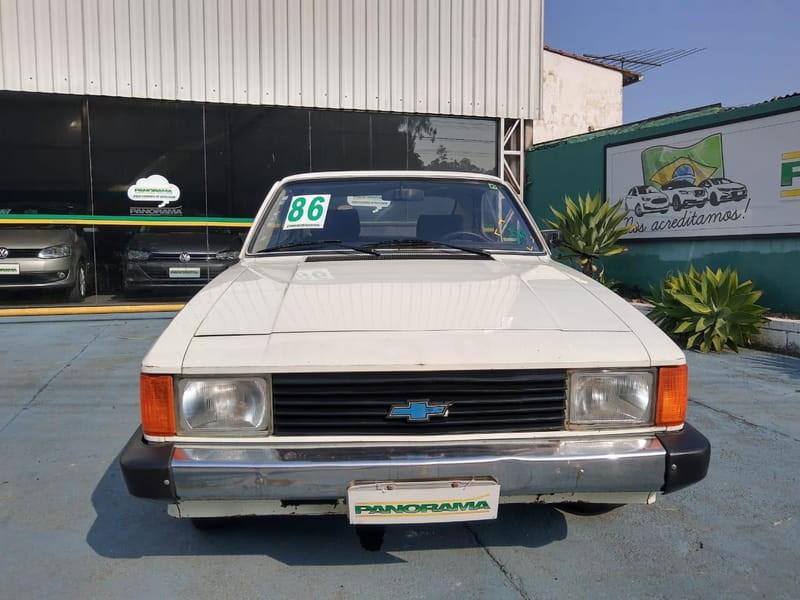 //www.autoline.com.br/carro/chevrolet/opala-25-l-8v-alcool-2p-manual/1986/ribeirao-pires-sp/14783641