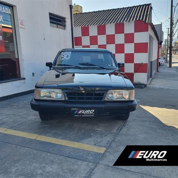 //www.autoline.com.br/carro/chevrolet/opala-41-diplomata-se160cv-4p-gasolina-manual/1990/mogi-das-cruzes-sp/14921915