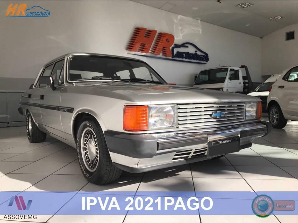 //www.autoline.com.br/carro/chevrolet/opala-41-sle-comodoro-160cv-4p-gasolina-manual/1987/contagem-mg/15068520