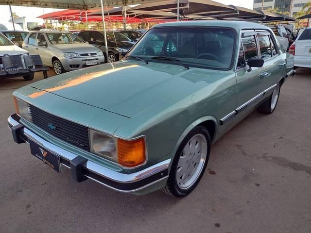 //www.autoline.com.br/carro/chevrolet/opala-25-diplomata-se110cv-4p-gasolina-manual/1988/brasilia-df/15172796