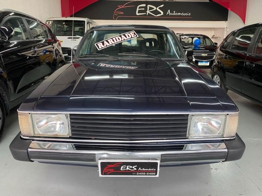 //www.autoline.com.br/carro/chevrolet/opala-41-sle-comodoro-160cv-4p-gasolina-manual/1987/guarulhos-sp/15393414