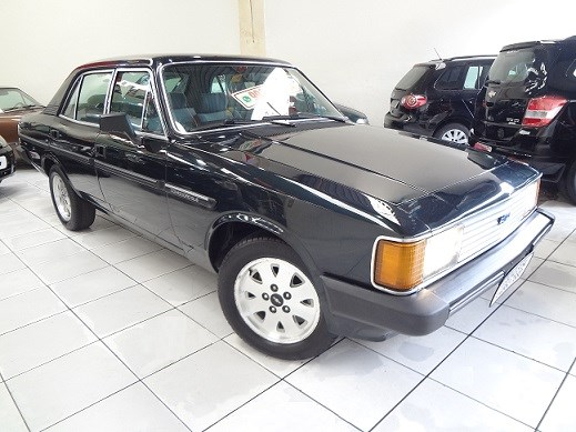 //www.autoline.com.br/carro/chevrolet/opala-25-sle-comodoro-110cv-4p-alcool-manual/1986/sao-paulo-sp/15406153