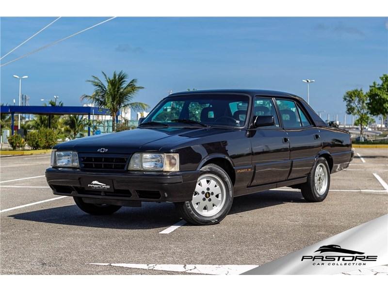 //www.autoline.com.br/carro/chevrolet/opala-41-diplomata-se160cv-4p-gasolina-manual/1992/bento-goncalves-rs/15508055