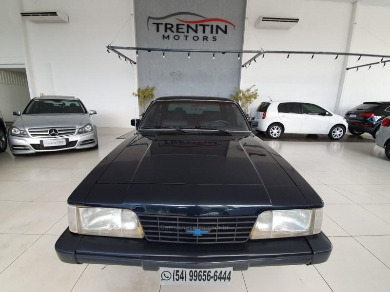 //www.autoline.com.br/carro/chevrolet/opala-41-diplomata-se160cv-4p-gasolina-manual/1990/erechim-rs/15620267