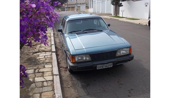 //www.autoline.com.br/carro/chevrolet/opala-41-diplomata-se160cv-4p-gasolina-manual/1989/tres-pontas-mg/6432196
