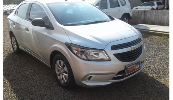 //www.autoline.com.br/carro/chevrolet/prisma-10-joy-8v-flex-4p-manual/2019/campo-grande-ms/10111400