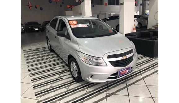 //www.autoline.com.br/carro/chevrolet/prisma-10-joy-8v-flex-4p-manual/2019/curitiba-pr/10111454
