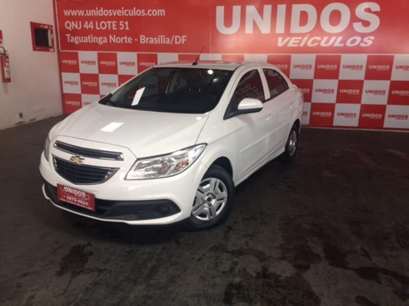//www.autoline.com.br/carro/chevrolet/prisma-10-lt-8v-flex-4p-manual/2014/brasilia-df/10199344